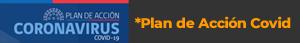 """""""Plan"""